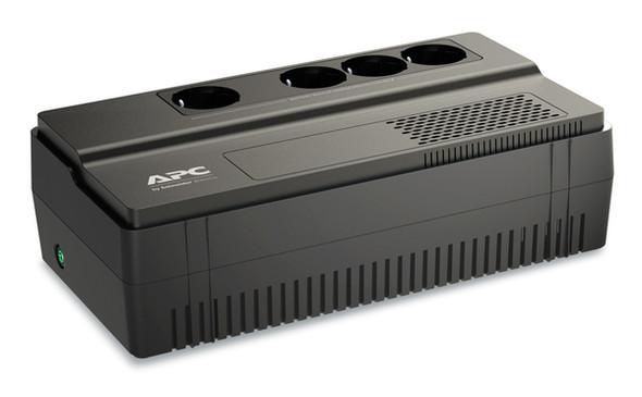 APC UPS 450W | BV800VA