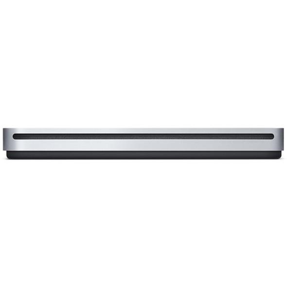 APPLE USB Super Drive Model A1379 | MD564LL/A