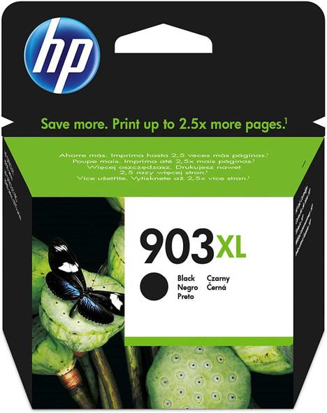 HP 903XL Original Ink Cartridge Black