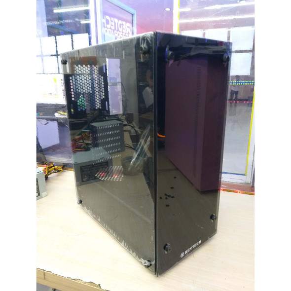 OEM Computer Case