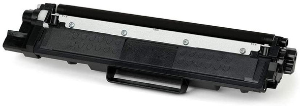 Brother Genuine Standard Yield Black Ink Printer Toner Cartridge | TN-273BK