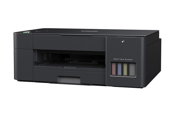Brother All-in One Ink Tank Refill System Printer | DCP-T220