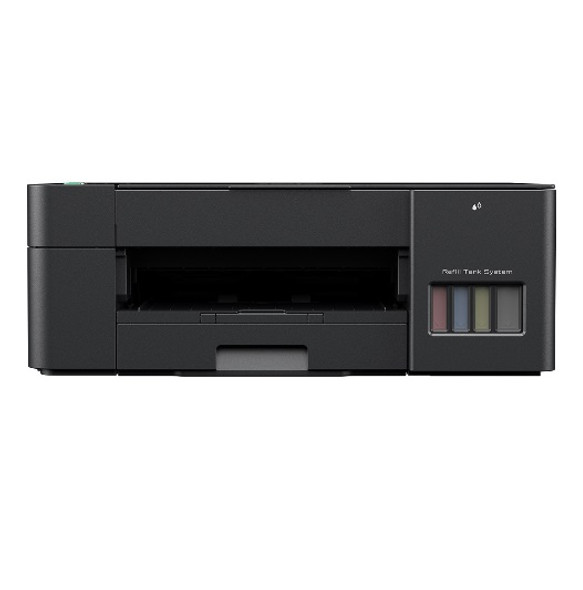 Brother Refill Tank Printer | DCP-T420W