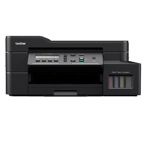 Brother Ink Tank Printer | DCP-T720DW