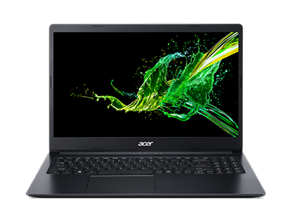 "Acer Aspire 3 A315-57G-711N 15.6"""" FHD,Core i7-1065G7 20GB DDR4, 1TB HDD Nvidia Gegorce MX330 2GB DOS Black   NX.HZREM.011"