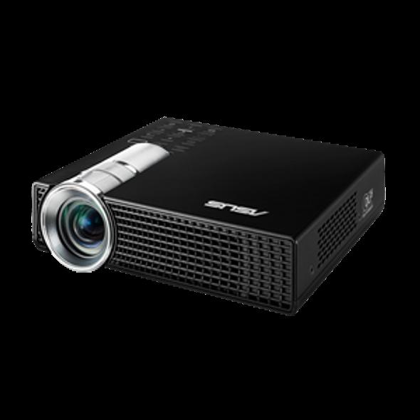 ASUS P2E Ultra-light Portable LED Projector | 90LJ0030-B03020
