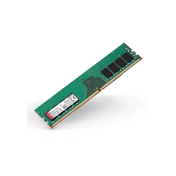 KINGSTON 8GB 2666E19 DDR4 Desktop | KSM26ES8/8HD