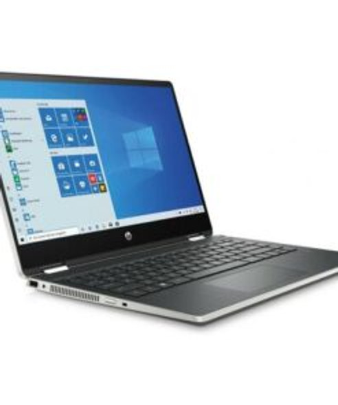 HP PAVILION 14T-DH200 X360 Core™ i5-1035G1 1.0GHZ | 323U3U8R#ABA