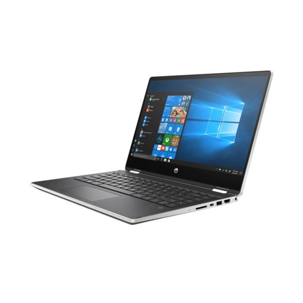 HP PAVILION 14T-DH200 X360 Core™ i5-1035G1 1.0GHZ | 383D4U8R#ABA
