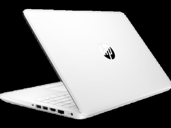 HP Laptop 17Z-CA200 AMD ATHLON SILVER 3050U 2.3GHz | 386A4U8R#ABA
