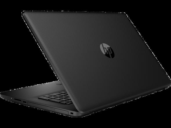 HP Laptop 17Z-CA200 AMD ATHLON SILVER 3050U 2.3GHz | 3A2M5U8R#ABA