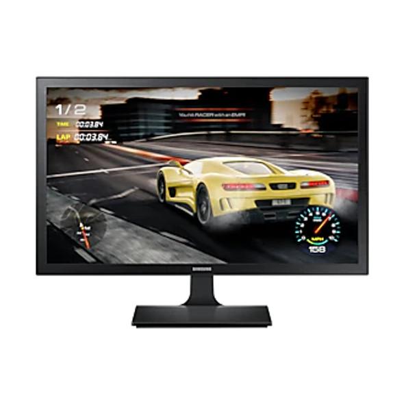 Samsung S27E332H 27 Inch LED Monitor | LS27E332HZX/ZN