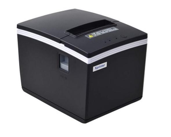 XPRINTER Receipt Printer | XP-N260H