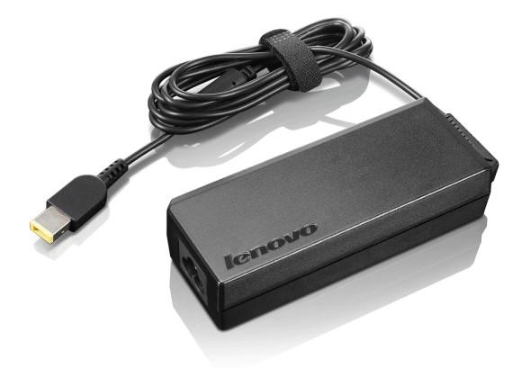 ThinkPad 65W AC Adapter (Slim Tip) (EU) | 0A36262