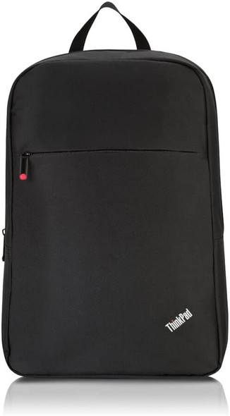 Carrying Case : ThinkPad 15.6 Basic Backpack | 4X40K09936