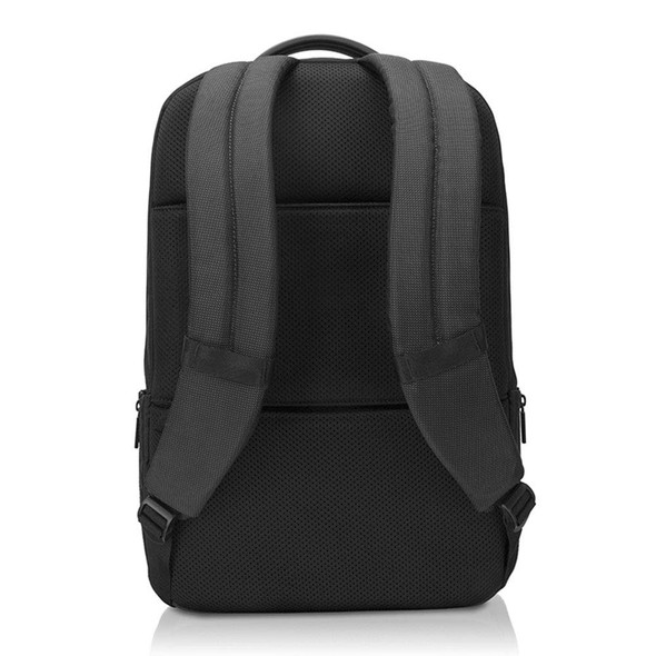 Lenovo Carrying Case : ThinkPad Professional Backpack Refresh | 4X40Q26383