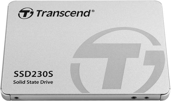 Transcend SSD 1TB, SSD230S series | TS1TSSD230S
