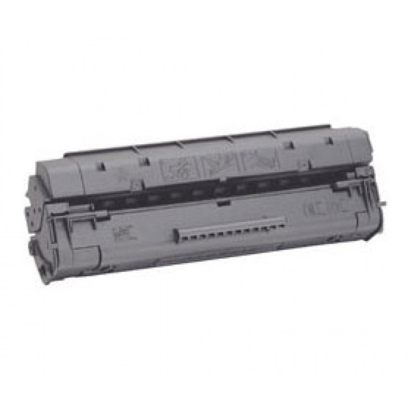 HP CB540A/CE320/CF210-125/128/131 Black Compatible Laser Toner