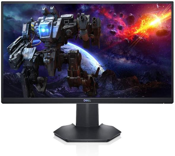 Dell 24 Inch FHD TN, Anti-Glare Gaming Monitor | S2421HGF