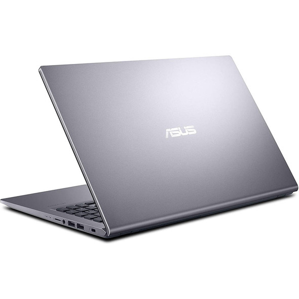 Asus Laptop Core i3-1005G1 1TB + NVMe Support | X515JA-BR051