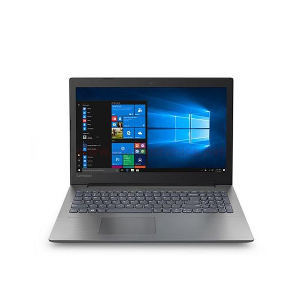 Lenovo IP 330 Celeron N4000 1TB Intel® HD | 81D100QBED