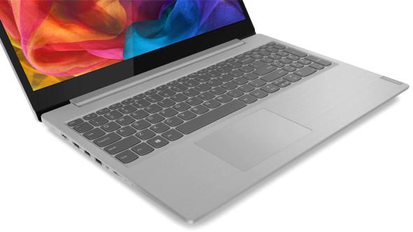 Lenovo L340 Laptop Ryzen 3 3200U 1TB + NVMe Support Radeon Vega 3 | 81LW009PAX