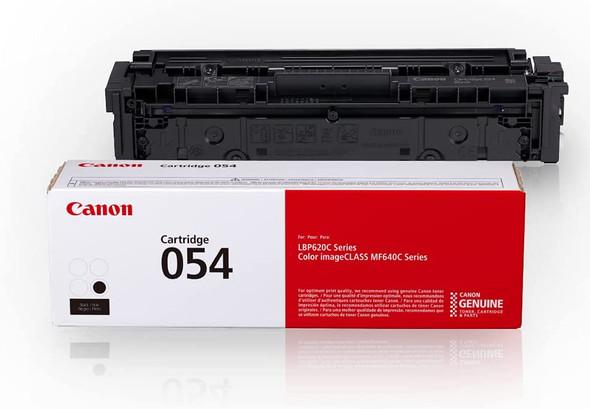 Canon T045M Black Original Laser Toner