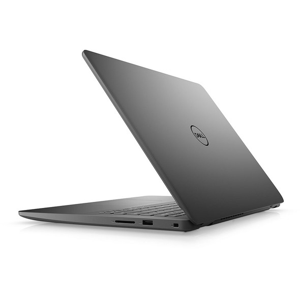 Dell Vostro 3401 Laptop Core i3-1005G1 1TB + NVMe Support Intel® HD| 55PD9