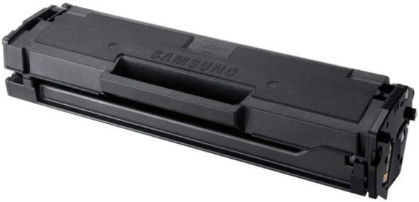 Samsung Toner MLT-D101S/XSG (Original)