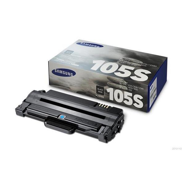 Toner Samsung MLT-D105S/SEE (Original)