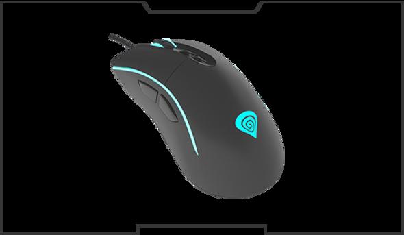 Genesis Mouse Xenon 750 | NMG-1162