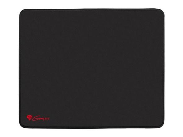 Genesis MousePad M22 Control | NPG-0520
