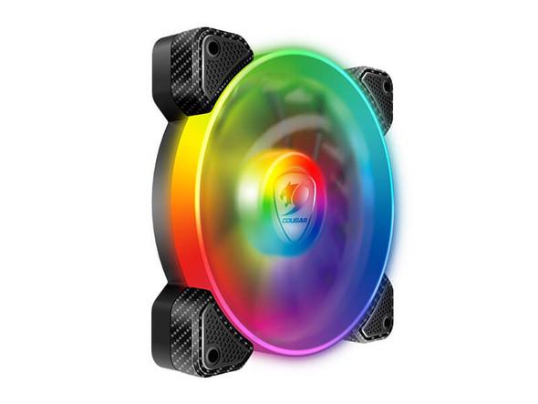 COUGAR FAN SPB RGB COOLING KIT | VORTEXSPBRGB