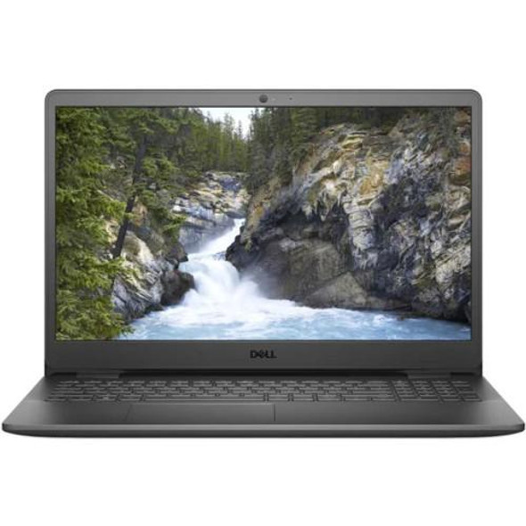 """DELL LAPTOP VOSTRO 3400 CORE I3-1165G7 - 4GB RAM - 1TB HDD + Support NVME- Intel Integrated UHD Graphics - 14"""" SCREEN - DOS 