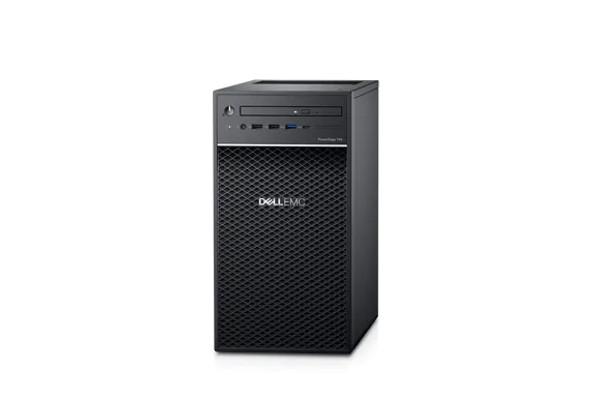 Dell Server PowerEdge T40 | 210-ASHD