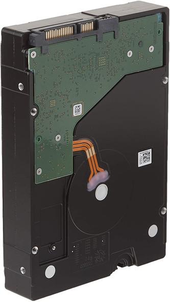 "Seagate Sky Hawk 8TB SATA 3.5"" HDD For Desktop | ST8000VX0022"