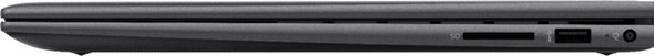 "HP ENVY X360 Ryzen 7/8/512 SSD 2-IN-1 15.6"" Touch Screen Laptop | 15M-EU0023DX"