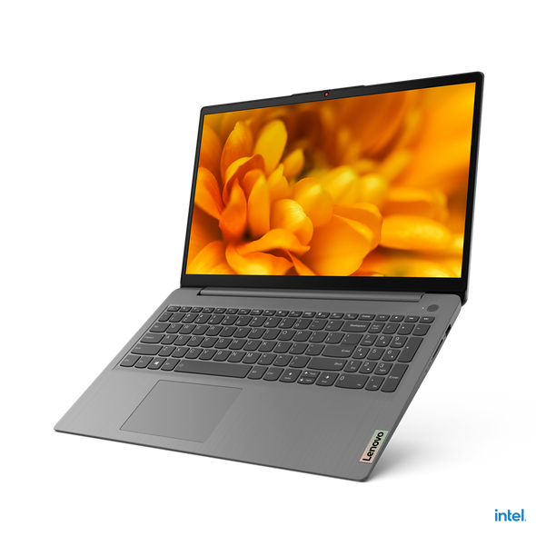 Lenovo IdeaPad 3 15ITL6 Intel Core i7-1165G7 (4C / 8T, 2.8 / 4.7GHz, 12MB)  NVIDIA GeForce MX450 2GB GDDR5 | 82H800LTAK