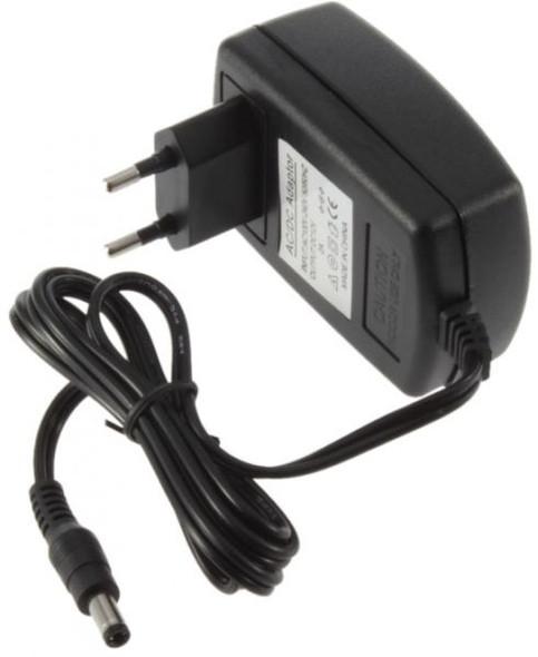Power Supply 12V 30A for CCTV Camera