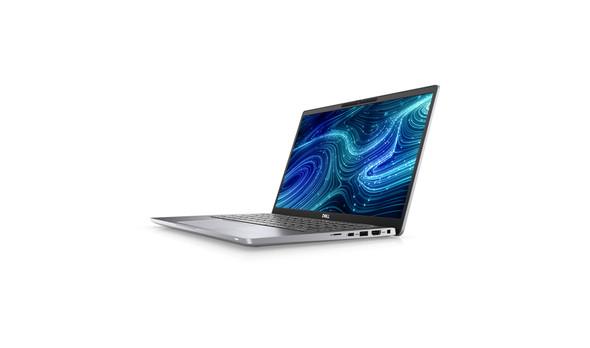 "Dell Latitude 7420 11th Generation Intel Core(TM) i7-1165G7 Processor (12MB Cache, up to 4.7 GHz)  16 GB RAM M.2 1TB PCIe NVMe Class 40 Solid State Drive 14.0"" FHD(1980x1080) Anti-glare, Non-Touch, WVA, 250 nits, HD RGB Cam,Mic, Fingerprint Reader, Carbon Fiber, Thunderbolt 4 | 210-AYBB"