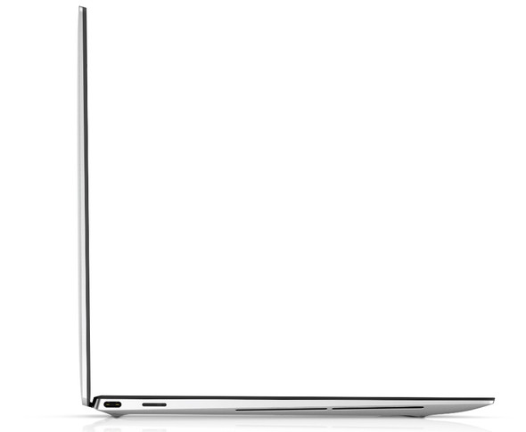 """Dell XPS 9310 11th Generation Intel Core(TM) i7-1185G7 Processor (12MB Cache, up to 4.8 GHz) 16 GB (1 x 16GB) 1TB M.2 PCIe NVMe Solid State Drive 13.4"""" FHD+ (1920 x 1200) InfinityEdge Non-Touch Anti-Glare 500-Nit Display 