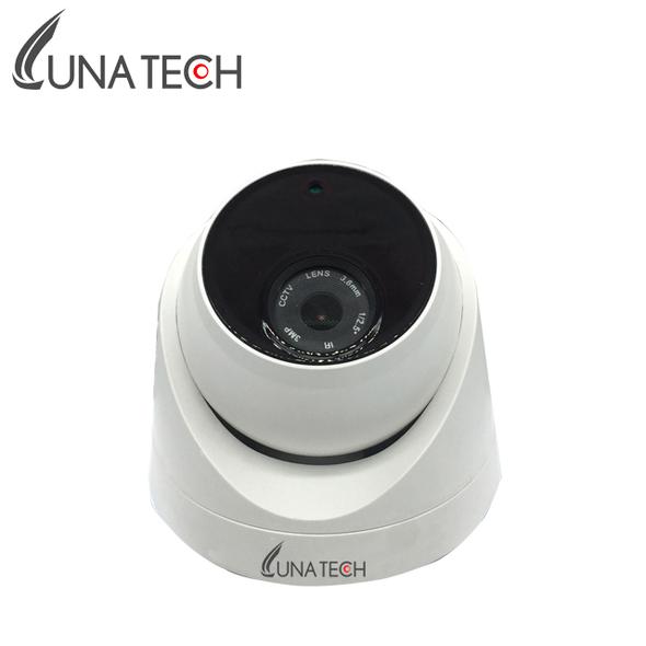 LUNATECH AHD CCTV Camera LTI601 2Mps