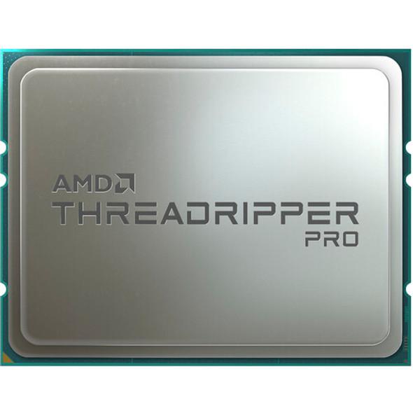 AMD Ryzen™ Threadripper™ PRO 3975WX 144MB 32C/64T | 100-100000086WOF