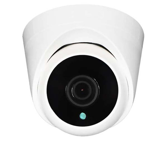 LUNATECH AHD CCTV Camera LTI601X 2Mps