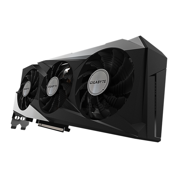 GIGABYTE Radeon RX 6700 XT GAMING OC 12G   RX 6700 XT