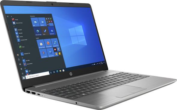 "HP 250 G8 Laptop Core i5-1135G7 8GB DDR4 NVMe 256GB 15.6"" FHD IPS | 2W8X8EA"