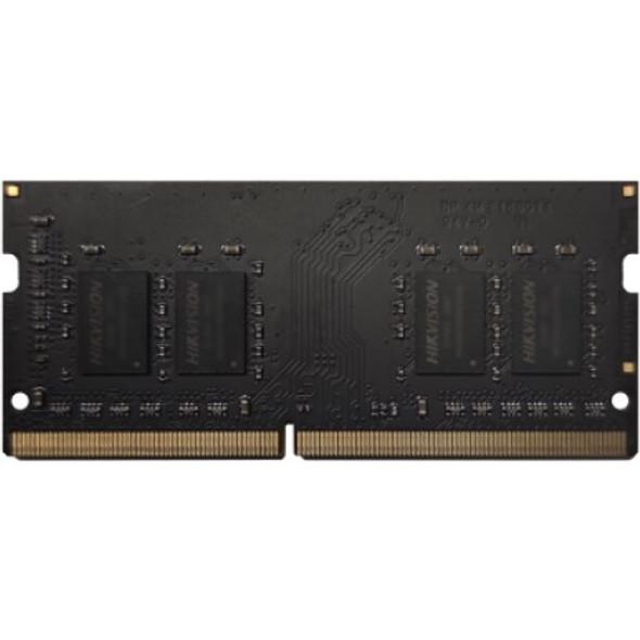 HIKVISION 8GB 3200MHz DDR4 RAM For Laptop | HKED4082CAB1G4ZB1/8G