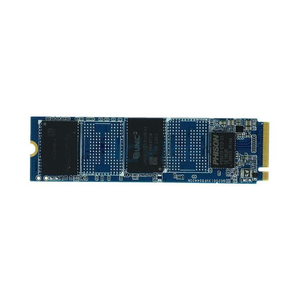 HIKVISION E1000N 256GB NVMe M.2 PCIe SSD