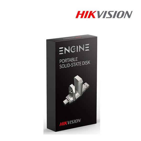HIKVISION USB Engine 512GB USB Flash Drive (6941264082255)