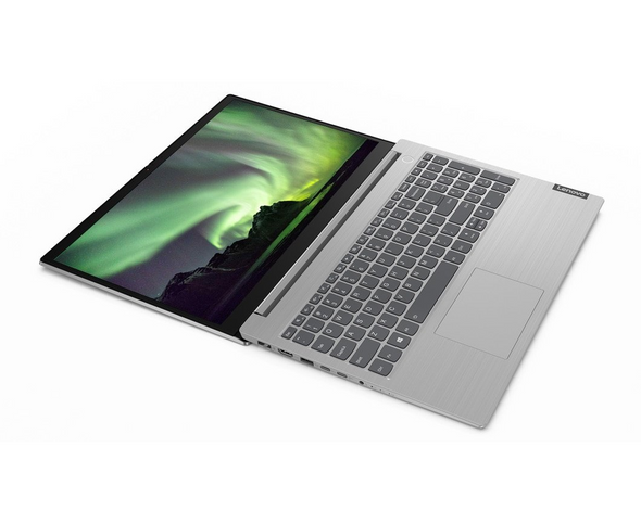 Lenovo Thinkbook TB15 i7 8GB 1TB DOS Laptop | 20RWA05LUE